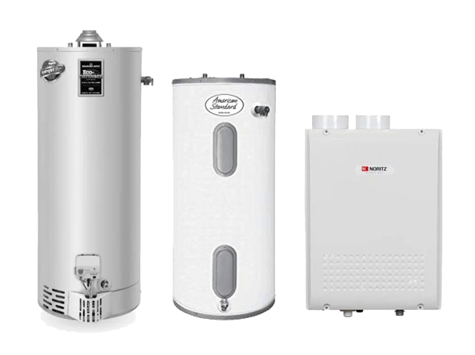 water heaters residential commercial (1)